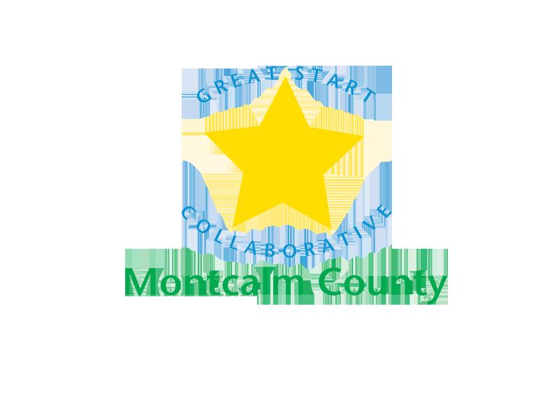 Great Start Montcalm